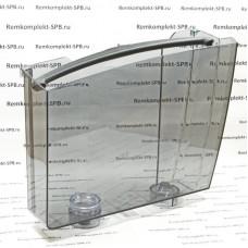 Бункер для воды Nivona