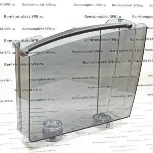 Бункер для воды для автоматической кофемашины Nivona