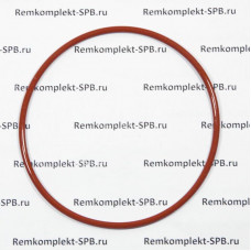 Уплотнительное кольцо OR-04400 - ø108,26-101,2х3.53мм СИЛИКОН
