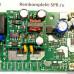 Эл.блок управления для автоматической кофемашины Delonghi ESAM3500