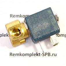 """Электромагнитный клапан CEME 2- ходовой ø 2,0 мм х 1/8""""F 230В"""