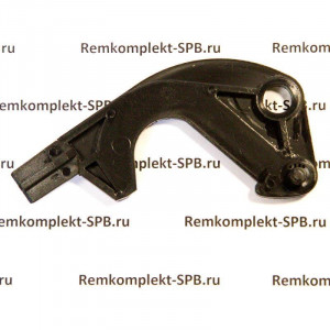 Рычаг управления кулачка кофемолки GAGGIA MDF0060