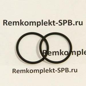 Уплотнительное кольцо 02087 / 1,78 х 21,95 мм VITON для кофемашин
