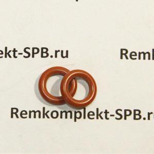 Уплотнительное кольцо 03030 / 2.62 х 7.59 мм  силикон для кофемашин