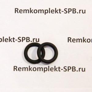 Уплотнительное кольцо 03037 / 2,62 х 9,19 мм VITON для профессиональных кофемашин