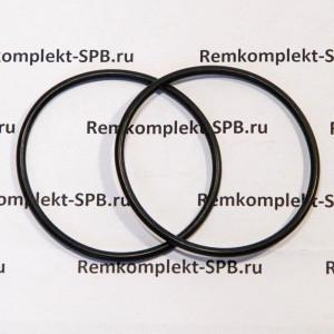 Уплотнительное кольцо 03200 / 2,62 х 50,47 мм EPDM для профессиональных и вендинговых кофемашин