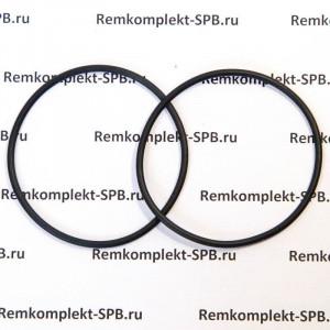 Уплотнительное кольцо 03231 / 2.62 х внутр. ø 58.42 mm EPDM