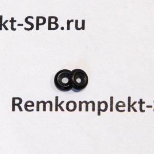 Уплотнительное кольцо 1,78 х 1,78 мм для кофемашин