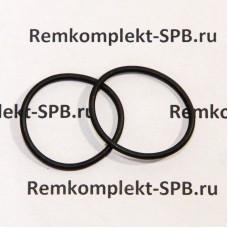 Уплотнительное кольцо OR 02093 ø27,08-23,52х1.78мм EPDM