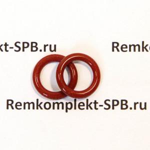 Уплотнительное кольцо OR 03043 2,4 х 10,7 х 15,9 мм силикон для кофемашин