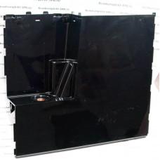 Декоративная панель корпуса Melitta Caffeo Solo боковая левая