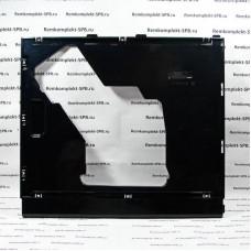 Декоративная панель корпуса Melitta Caffeo Solo боковая правая