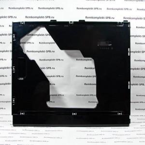 Декоративная панель корпуса (боковая правая) для автоматической бытовой кофемашины Melitta Caffeo Solo