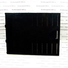 Дверца отсека заварочного устройства Melitta Caffeo Solo