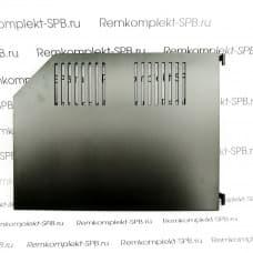 Дверца / крышка отсека заварочного устройства SAECO LIRIKA / PHILIPS-SAECO MINUTO