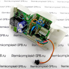 Эл.блок Jura Impressa S9 / XS90 / XS95
