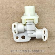 Клапан бойлера 2-х ходовой для км KALERM / KAFFIT