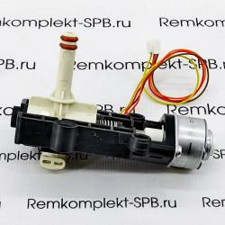 Дренажный клапан для км KALERM / KAFFIT