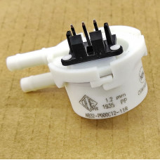 Датчик расхода воды / flowmeter / флоуметр - форсунка ø 1,2мм