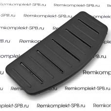 Декоративная пластиковая крышка для км KRUPS EA