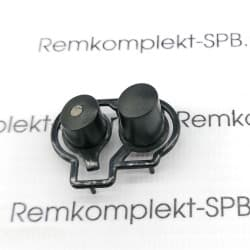 Кнопки управления вкл/выкл кофемашин KRUPS EA810