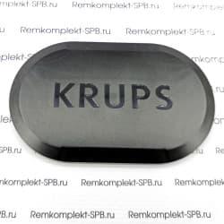 Крышка отсека для кофе км KRUPS EA80