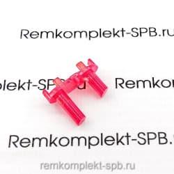 Световоды индикаторов панели управления KRUPS EA8