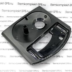 Верхняя пластиковая крышка корпуса км KRUPS EA8