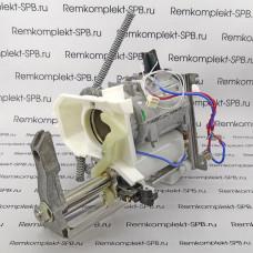 Заварочное устройство без верхнего поршня для км KRUPS EA8