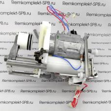 Заварочное устройство для кофемашин KRUPS EA8