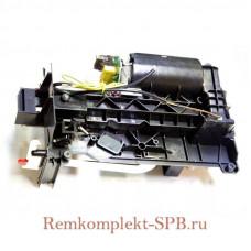 Привод заварочного устройства Melitta Caffeo №64-86
