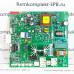 Электронная плата P0057-XSMC 230V для автоматических кофемашин SAECO