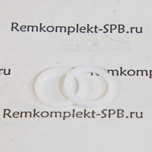 Плоская фторопластовая прокладка для вендинговых / профессиональных кофемашин
