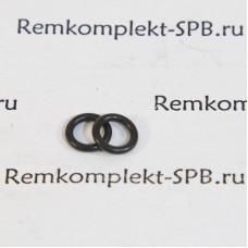 Уплотнитель кольцо 0106-EPDM 1.78 мм