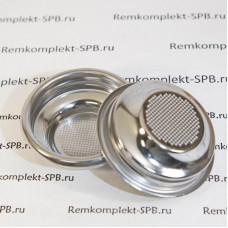 Фильтр для холдера на одну чашку 7 гр. ø 66x22 mm