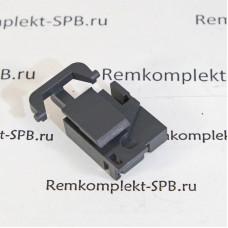 Крепление микропереключателя дозатора кофе SAECO / GAGGIA