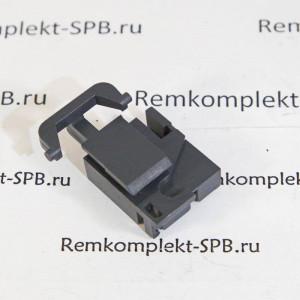 Крепление микропереключателя дозатора кофе для автоматических кофемашин SAECO / GAGGIA