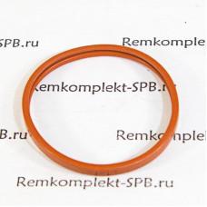 Уплотнительное кольцо для холдера SAECO NINA