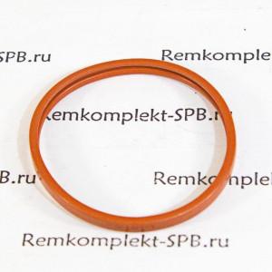 Уплотнительное кольцо для холдера для кофеварок SAECO