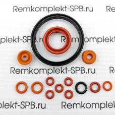 Уплотнения для КМ Siemens Surpresso S40