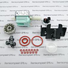 Набор для ремонта кофемашины JURA Impressa F50