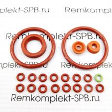 Ремкомплект №20 Уплотнительные кольца для кофемашин JURA F50 classic