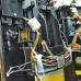 Ремкомплект №102 Набор уплотнений для кофемашин JURA F90