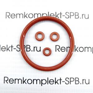 Ремкомплект №31 Уплотнительные кольца для заварочного устройства KAFFIT / OURSSON