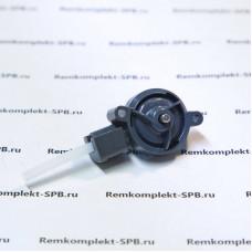 Клапан крема заварочного блока для Saeco/Gaggia
