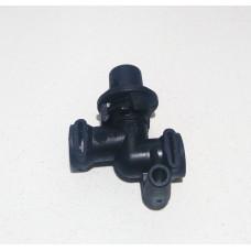 Клапан термоблока для км Bosch, Siemens, J---, Melitta, Rotel