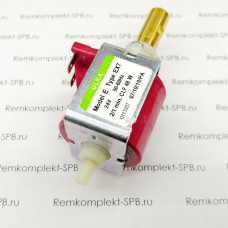 Вибрационная помпа ULKA EX7 48Вт 24В 50/60Гц
