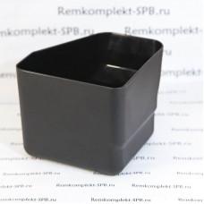 Бункер / контейнер для жмыха кофемашин BOSCH / SIEMENS