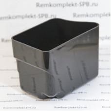 Бункер / контейнер для жмыха Bosch TES / Siemens EQ7/EQ8