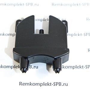 Диспенсер кофемашин Bosch B Classic / Siemens S Compact